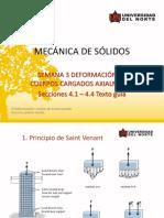 W3_P1_Deformacion Axial.pdf