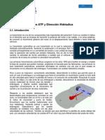 03 Fluidos ATF y Direccion Hidraulica CTA pdf jag