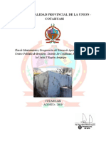 PLAN DE MANTENIMIENTO REYPARTE - 2019 MPU.docx