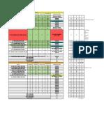 DISTRIBUCION BUSES PATIOS ETIB_25112019.pdf