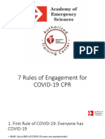 COVID-19-CPR-7-RULES
