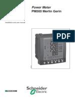 PM500_user_manual