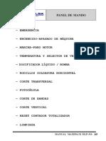 7- PLC.pdf