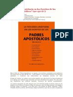 La Teología Unicitaria en los Escritos de los.docx