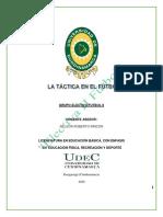 RECOPILACION TEXTUAL PALABRAS MAYORES.pdf