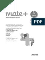 MATES + 3º PRIMARIA.docx