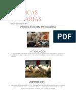 TECNICAS PECUARIAS mariani.docx