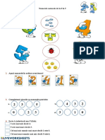 Numerele naturale 0-5.pdf