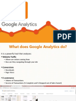 googleanalytics-group1-slideshare-170215200810