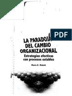 Malott (2001).pdf