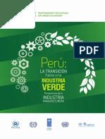 Industria-Manufacturera.pdf