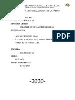 ESTABILIDAD DE LABORES -1.docx