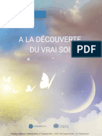 glossaire_a_la-decouverte_du_vrai_soi