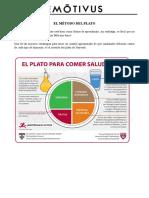Método-del-plato-curso-gratis.pdf