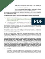 cbpl_cbel.pdf