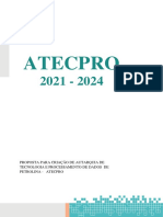 ATECPRO