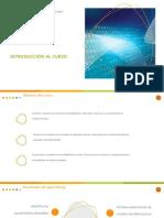 ECO-2810 CLASE 1 - INTRODUCCION Y REGLAS (1)