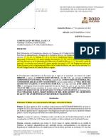 1605630170869_RESOLUTIVO-NOT-155.docx