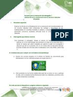 Entregable 1 Ciclo VI (1)
