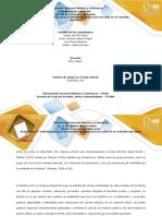 accion psicosocial y educacion trabajo colaborativo