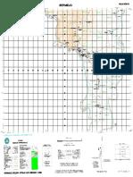 MAPA DE BERMEJO.pdf