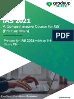 ias_2021_a_comprehensive_course_for_the_gs_pre_cum_main_english_batch_4_study_plan_84.pdf