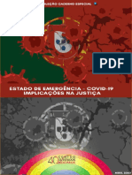 eb_Covid19.pdf