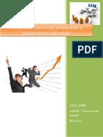 UFCD_0388_Prospeção Comercial, Preparação e Planeamento Da Venda_excerto