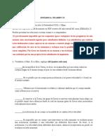 DINÁMICA_Trabajo calificado (T1)_2020-2 (1)
