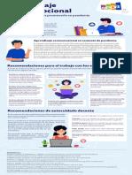 Infografia_Aprendizaje-socioemocional