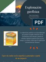 Exploracióngeofísica_CifuentesDanilo_DuqueVerónica_RiosNeyder