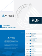 libro-de-pesos-tericos-2019-digital-1-15942172161893012022