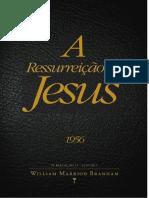 A-Ressurreição-de-Jesus