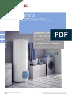 zeneo-notice-installation-utilisation-atlantic (1).pdf