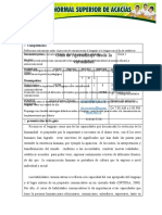 GUÍA 1 HABILIDADES COMUNICATIVAS.pdf