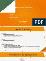 Estudio de métodos.ppt.pdf