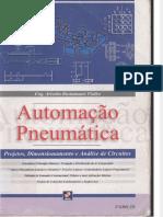 Automacao-pneumatica-projeto-dimensionamento-e-analise-de-circuito-.pdf