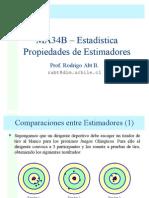 Propiedades_de_Estimadores 2