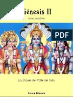 Génesis II.pdf