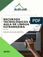 Ebook-2020-Recursos-tecnológicos-no-ensino-de-LE