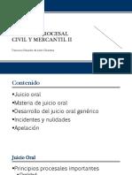 P5DPCYMII - Introducción a Juicio Oral.pptx
