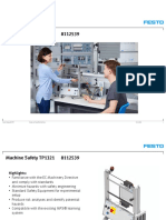 TP1321.pdf