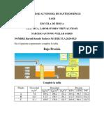 Practica Final laboratorio de Física 051  2020-0325