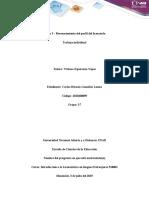 Plantilla_Individual_Tarea_3._Perfil_del_licenciado.docx