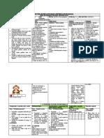 AGENDA DE PRIMERO SEMANA  23 (1)