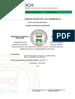 FORMATO-DE-ANTEPROYECTO-DE-TRABAJO-DE-TITULACIÓN_FINAL_FINALES.docx
