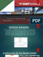 SEMANA 1 ZAPATA AISLADA.pdf