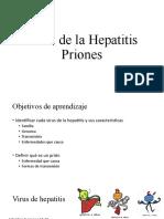 Hepatitis-Priones(1).pptx