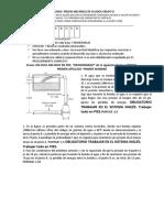 SEGUNDO PREVIO DE FLUIDOS grupo D 2020-2