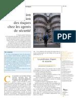 tc113_2.pdf